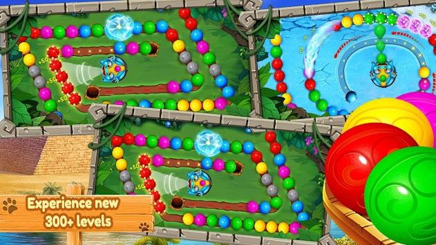 Zumu Game 2 apk screenshot