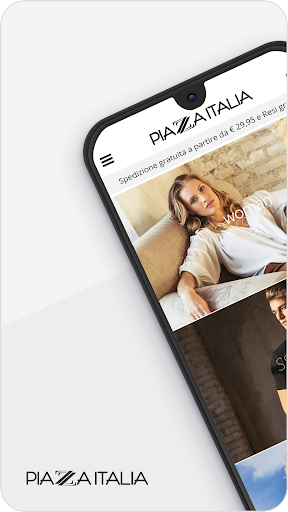 Piazza Italia Official ss1