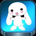 imagenes tiernas gratis icon