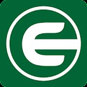 Eciroad