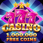 Huge Jackpot Slots 777 Casino