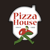 Pizza House Clitheroe