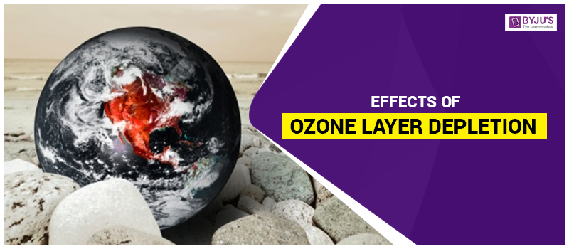 remedial measures for ozone depletion Anthropogenic reactions, its consequences and remedial measures  chiefly due to ozone depletion affecting various faunal life  possible remedial measures ii.