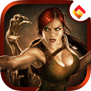 Game Zombie Hunter: Apocalypse APK for Windows Phone