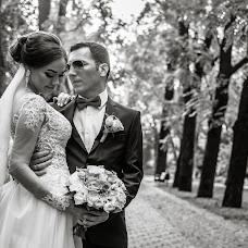 Wedding photographer Dmitriy Makarchenko (Makarchenko). Photo of 15.12.2017