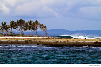 Photo: Photo of the Day: Mentawais, Indonesia. Photo: Lowe-White #Surfer #SurferPhotos