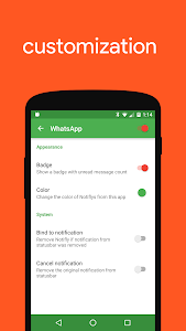 Notifly Plus v1.24.RC1