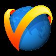 VIRAT DigiPress icon