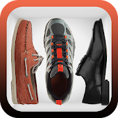 Tải Game Men Shoes Online Shopping