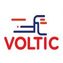 V-OFFICE icon