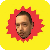 Funny Soundboard Android APK Download Free By Logic Inc