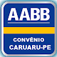 AABB Convênio Caruaru-PE Download on Windows