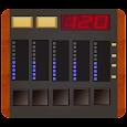 Drummalogic SP - Drum Machine icon