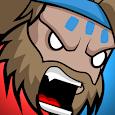 DinoAge: ¡Juego Prehistórico de Estrategia! apk