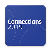 United Connections 2019