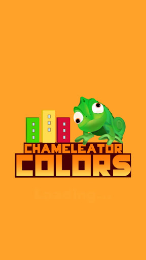 Chameleator Colors Apk Download Free for PC, smart TV