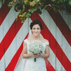 Wedding photographer Alvaro Sancha (alvarosancha). Photo of 02.01.2016
