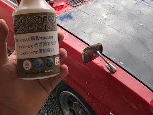 サニートラック  平成5年のDXのカスタム事例画像 サニタンさんの2018年08月01日20:00の投稿