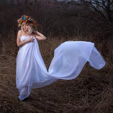 Wedding photographer Oleg Karakulya (Ongel). Photo of 13.01.2015