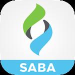 Saba Cloud-VEMS Icon