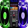 DJ Music Sequencer Pro
