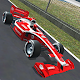 New Top Speed Formula Car Racing Games 2020