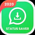 Status Saver for WhatsApp - Video Downloader