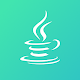 Coffee Break APK