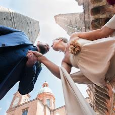 Wedding photographer Aleks Desmo (Aleks275). Photo of 22.05.2017