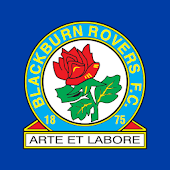 Blackburn Rovers Official App