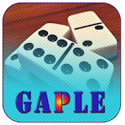 Game Gaple 2018 APK for Windows Phone