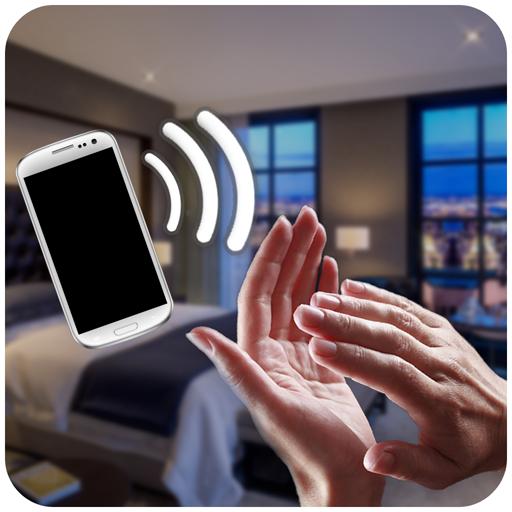 Clap to Find Phone - Clap Phone Finder