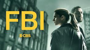 FBI thumbnail