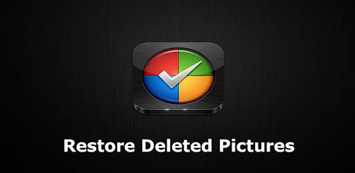 Restore Deleted Pictures for PC