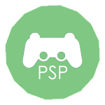 isaPSP(Simulator)