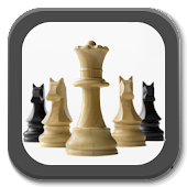 Chess - Best Games - Tutorials Android APK Download Free By Duhnnae