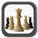 Chess - Best Games - Tutorials Icon