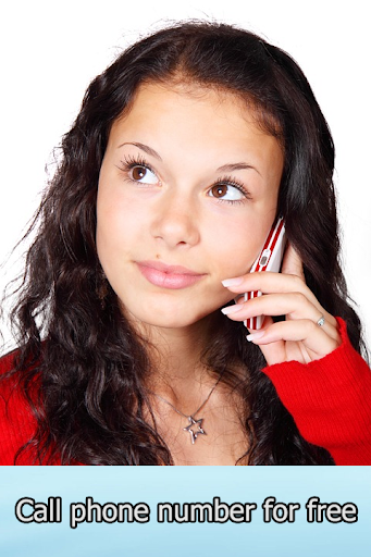 Free Phone Calls International
