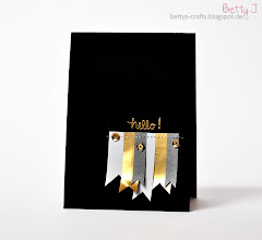Photo: http://bettys-crafts.blogspot.com/2014/01/hello-2014-und-lt-design-team.html