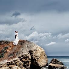 Wedding photographer Alvina Rosso (7Zen). Photo of 07.12.2017