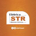 Elétrica STR Materiais Elétricos icon