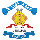 St. Paul's Higher Secondary School (Jabalpur)