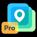 Measure Map Pro icon