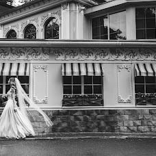 Wedding photographer Anton Kuznecov (AKuznetsov). Photo of 03.07.2017
