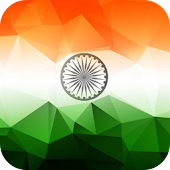 Indian Browser - Fast Browser