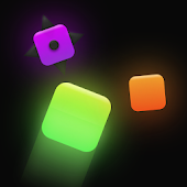 Cross Blocks Android APK Download Free By HedgeSlice