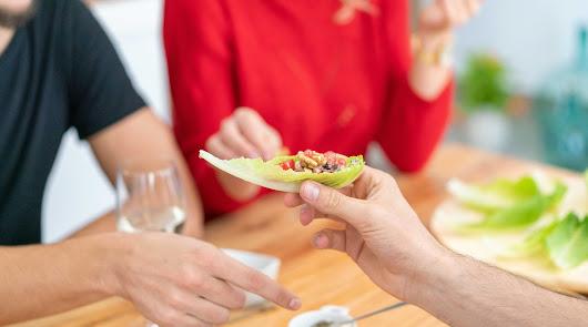 Rijk Zwaan vuelve a Fruit Attraction