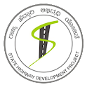 SHDP Inspection icon