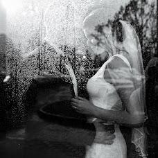 Wedding photographer Olya Veyderpas (veyderpas). Photo of 24.09.2018