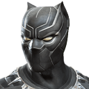 Black Panther HD Wallpapers New Tab